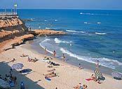 фото предоставлено офисом по туризму Испании