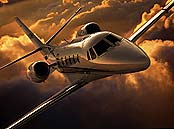 Citation XLS/XLS+
